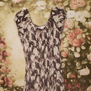 Michael Kors Sz M dress